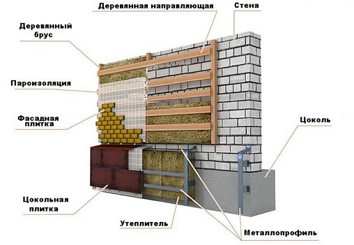 plitka1
