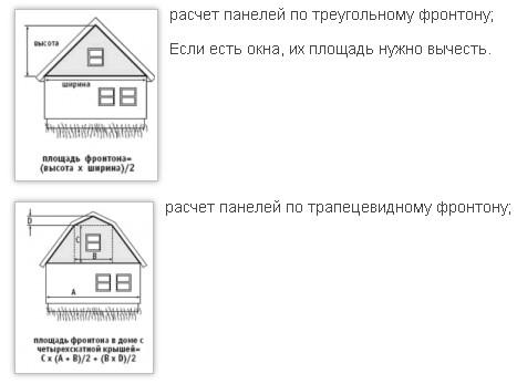 Gambar 2 gables