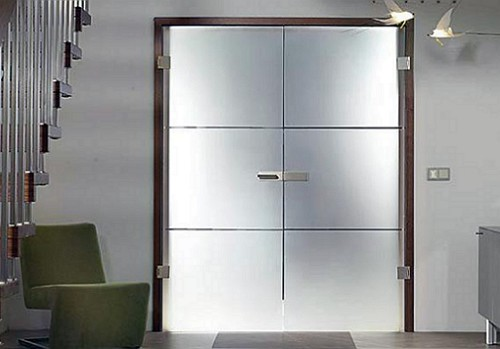 majatnik-dver