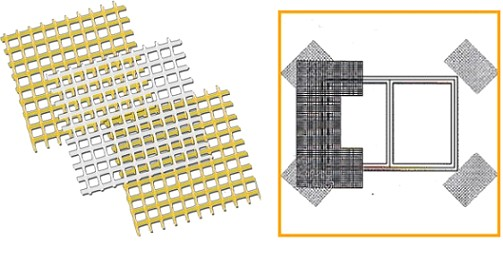 Penta-5x5-195g-zoom-3
