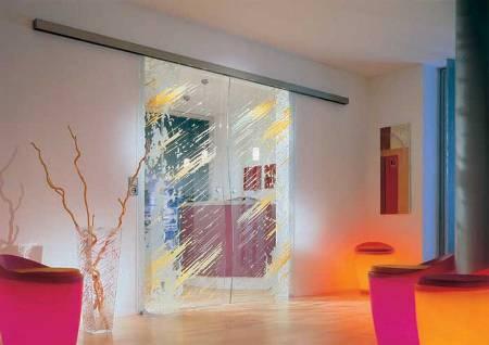 stekliannye-dvery11