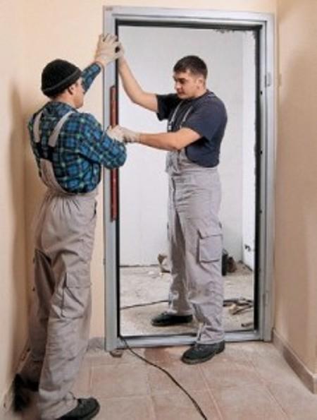 stekliannye-dvery12