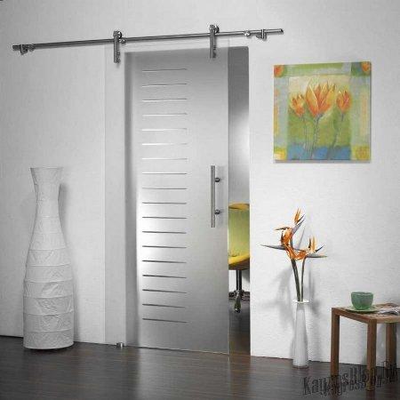 stekliannye-dvery2