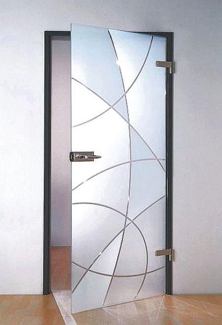 stekliannye-dvery5