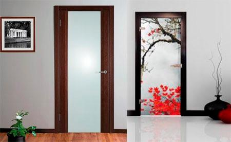 stekliannye-dvery7