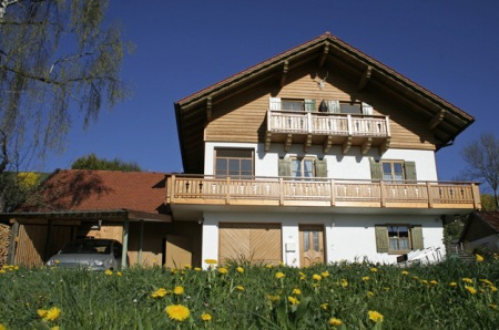 balkon_v_chastnom_dome1