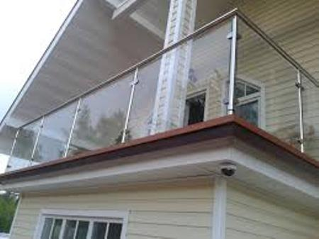 balkon_v_chastnom_dome11
