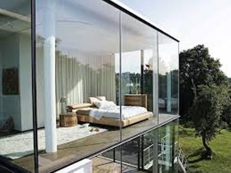 balkon_v_chastnom_dome12
