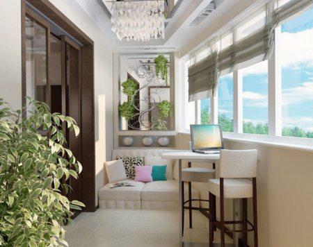 balkon_v_chastnom_dome13
