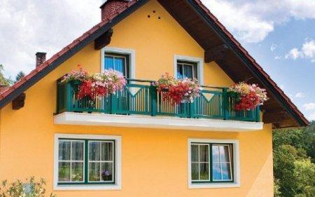 balkon_v_chastnom_dome3
