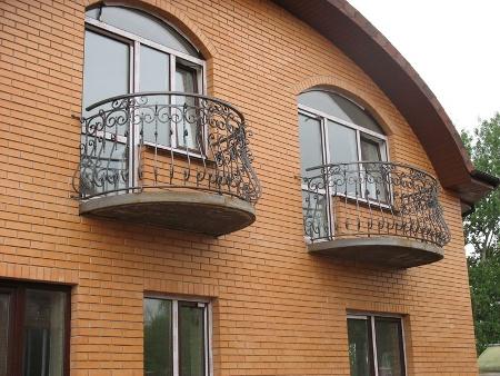 balkon_v_chastnom_dome4