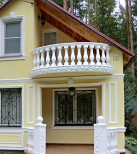 balkon_v_chastnom_dome5