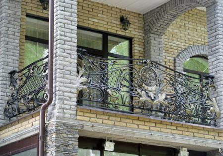 balkon_v_chastnom_dome6