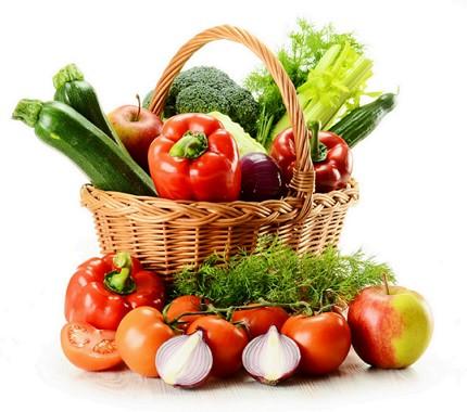 frukti + i + ovoshi + v + korzinah + korzina + fruktov + korzina + s + fruktami + foto + korzina + s + ovoshami + korzini + dlya + hraneniya + ovoshej + kartinka + korzina + s + ovoshami + korzini + pletenie + dlya + ovoshej + korzini + dlya + ovoshej + i + fruktov + ovoshi + i + frukti + eda + 931 234 117