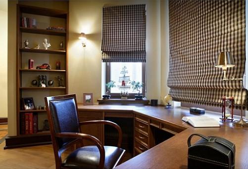 Gambar 1 kabinet
