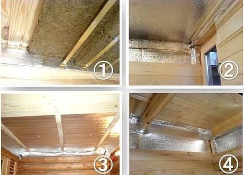 авита-утепленија-потолка-паралки