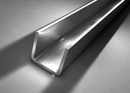 metalni profil