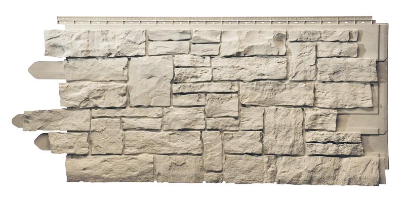 Какой толщины кирпичные стены не промерзают
