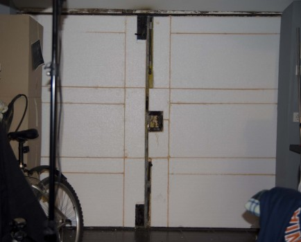 Chauffe-porte de garage 010-1024x825