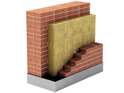 Heater-stacked-between-layers-brick