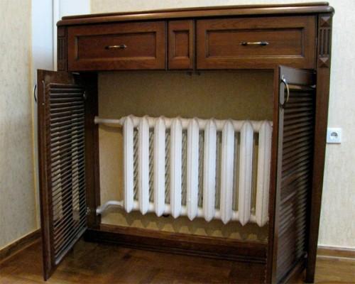 dekorativnye-ekrany-dlya-radiatorov_1b-500x400
