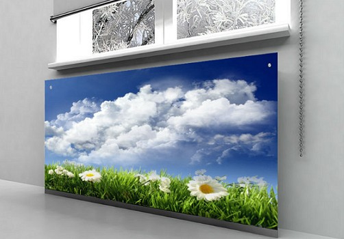 ekrany-dlja-radiatorov-1