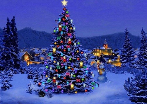 1387794323_christmas-tree-wallpaper-christmas-8142630-1024