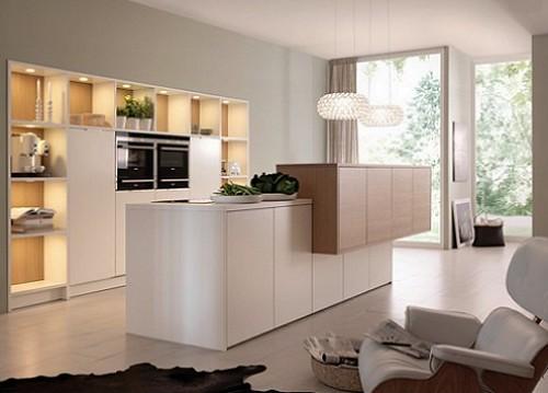 15-mengagumkan-modular-dapur-desain-7