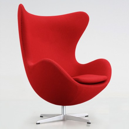 arne-jacobsen-egg-chair-furniteka-1-800x800