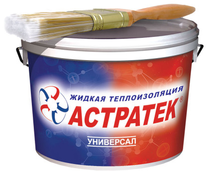 Astratek_vedro__kist