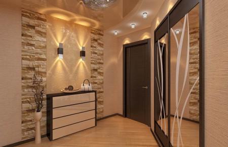 dizain-koridora12