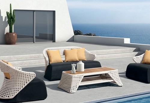 interer-stil-dizayn-lounge