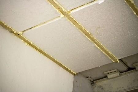 kak-uteplit-steny-garazha-iznutri