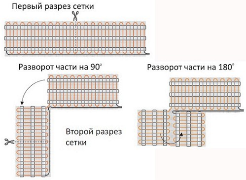 teplyj-pol-teplolyuks-5