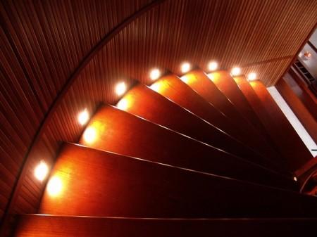 Luminaires encastrés-1