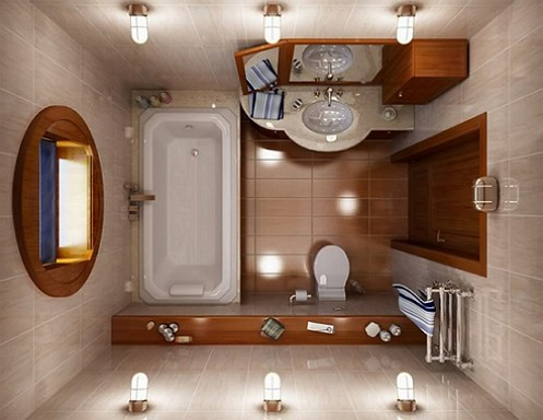bathroom-ideas-for-small-bathrooms