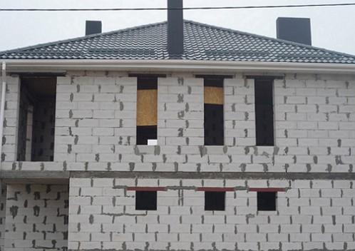 bloki-gazosilikatnye-ap11-velika