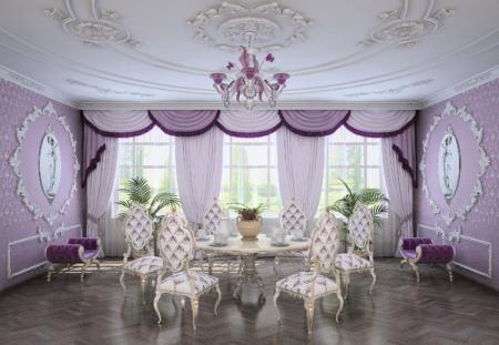 dekoratyvnaya_lepnyna0