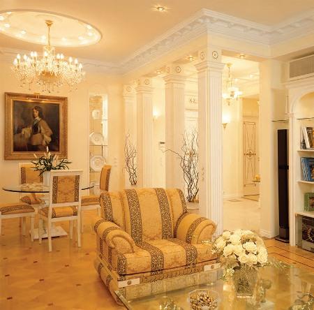 dekoratyvnaya_lepnyna00