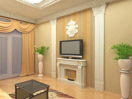 dekoratyvnaya_lepnyna15
