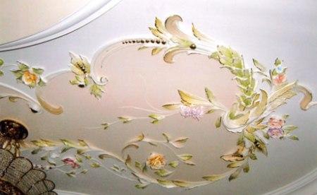 dekoratyvnaya_lepnyna17