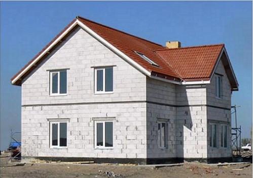 dom-iz-gazobetonnyh-blokov
