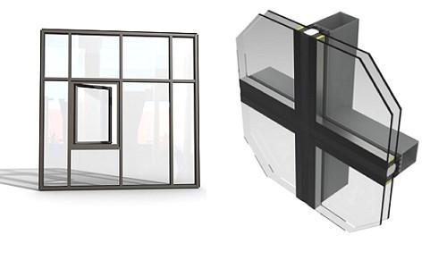 facade_glazing