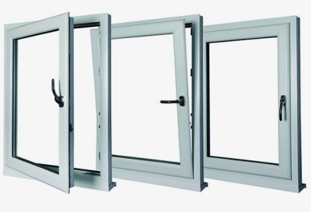 plastikovyie-ili-alyuminievyie-okna-kakie-luchshe-2