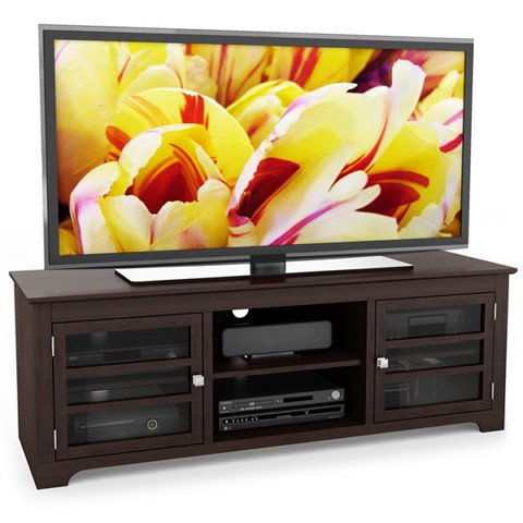 Sonax-West-Lake-Wood-Dark-Espresso-60-inch-Entertainment-Center-76e85c7a-c108-4973-a3e8-c2a313912742_600