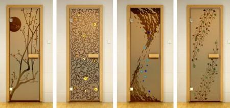 steklyannye-dveri-v-banyu-foto-1