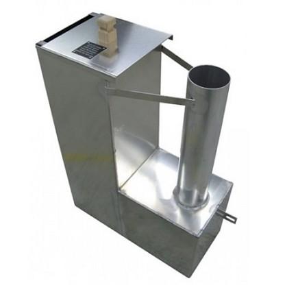 vodogrejnaya-pech-cube