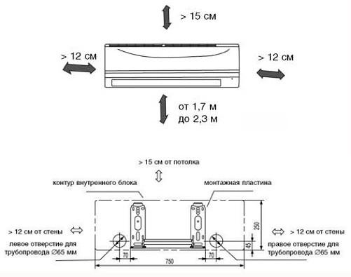 Gambar 12