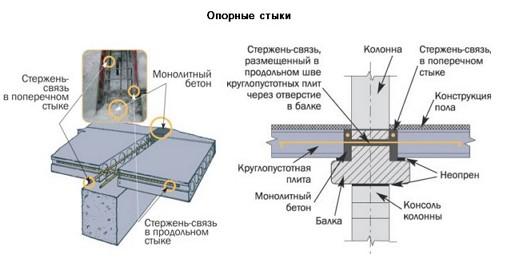 2 paveikslėlis