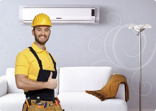 montag-kondicionera-odessa